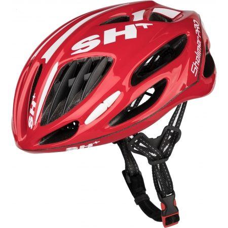 SH+ SHALIMAR PRO - Cyklistická helma