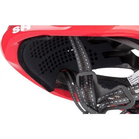 Cyklistická helma - SH+ SHALIMAR PRO - 2