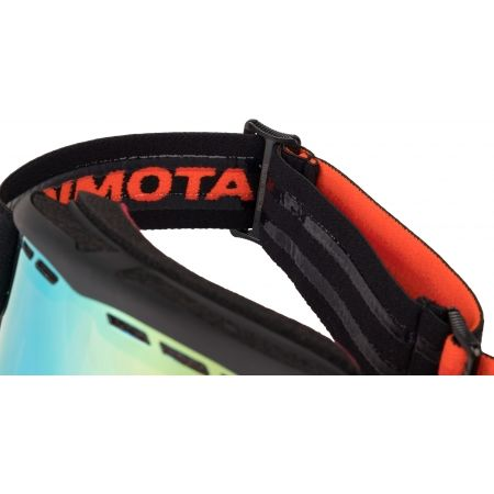 Juniorské lyžařské brýle - Atomic SAVOR JR - 2