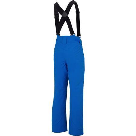 Pánské lyžařské  kalhoty - Ziener TRISUL M - 2