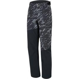 Ziener TAVAN M - Pánské lyžařské kalhoty