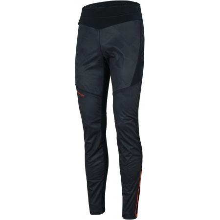 Ziener NATANIEL M - Pánské kalhoty
