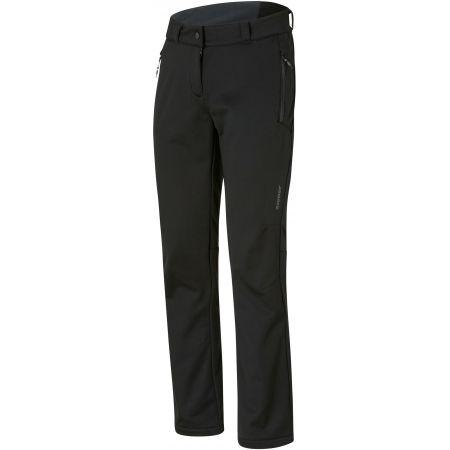 Ziener TALPA W - Dámské kalhoty