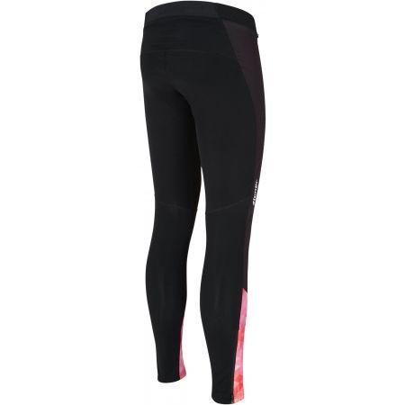 Dámské kalhoty - Ziener NURA W - 2