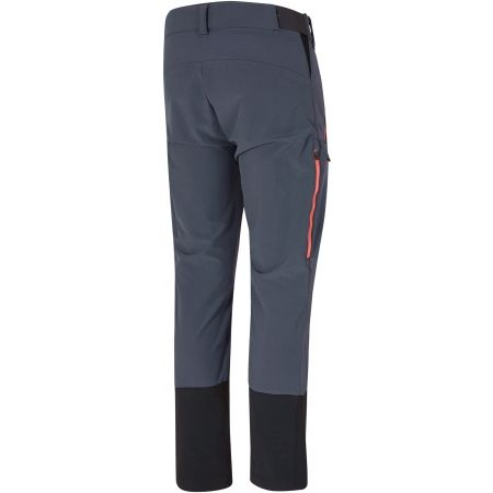 Dámské kalhoty - Ziener NOLANE W - 2