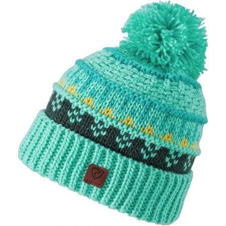 Ziener IRISSA - Zimní čepice