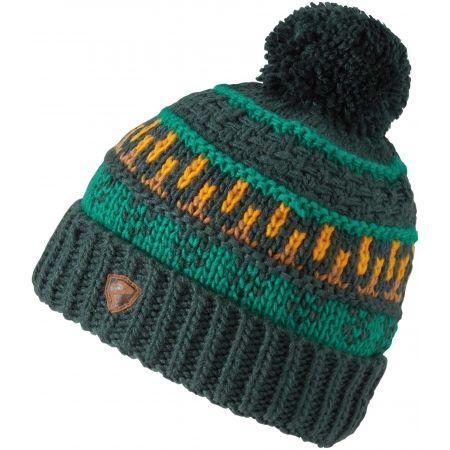 Ziener IRISSA JR - Zimní čepice