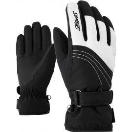 Ziener KONNY AS W - Dámské rukavice