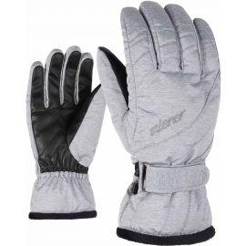 Ziener KILENI PR W - Dámské rukavice