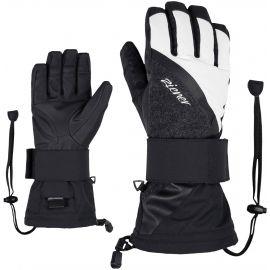Ziener MILANA AS W - Dámské rukavice