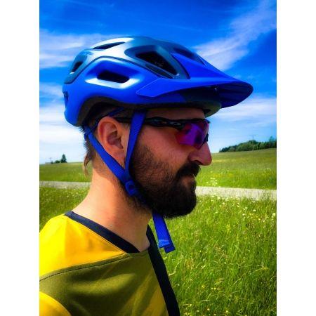 Cyklistická helma - Mavic CROSSRIDE - 2