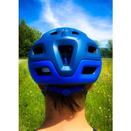 Cyklistická helma - Mavic CROSSRIDE - 3