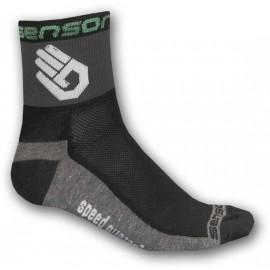 b31d0552471 Sensor RACE LITE RUKA - Cyklistické ponožky