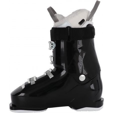 Dámská sjezdová obuv - Alpina EVE 75 HEAT - 3