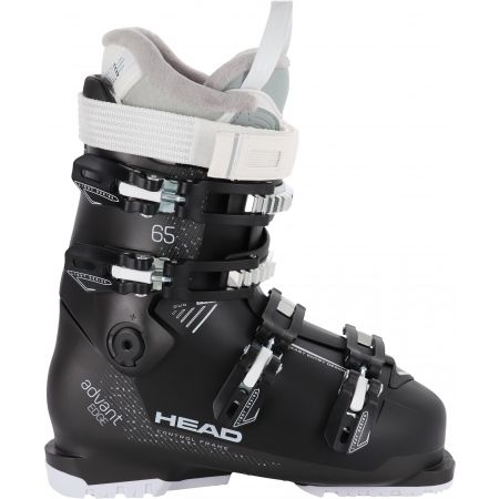 Head ADVANT EDGE 65 W - Dámská lyžařská obuv