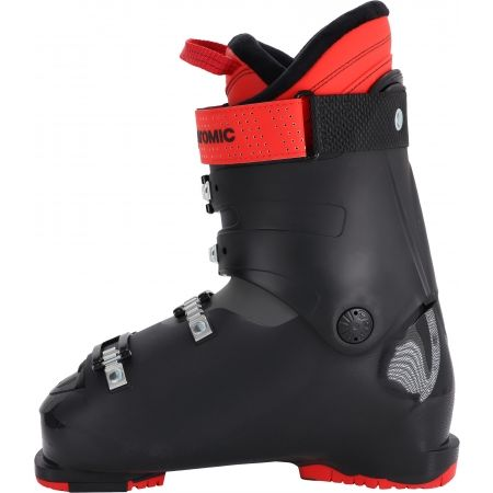 Lyžařské boty - Atomic HAWX MAGNA 100 - 3