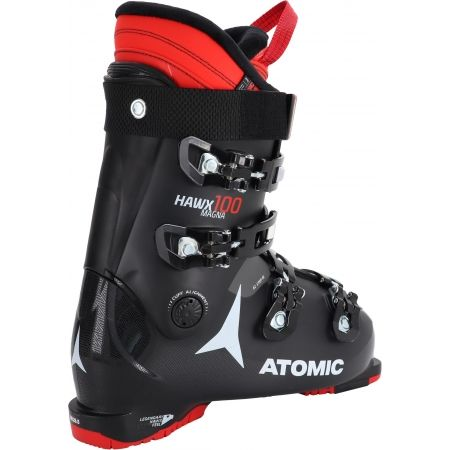 Lyžařské boty - Atomic HAWX MAGNA 100 - 4