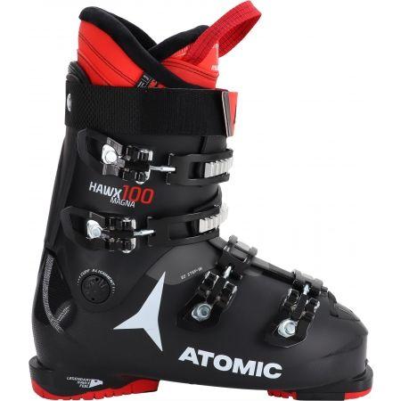 Lyžařské boty - Atomic HAWX MAGNA 100 - 2
