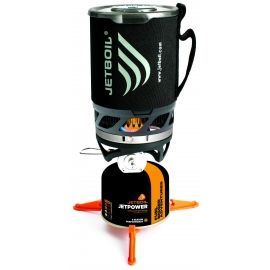 Jetboil MICROMO CARBON