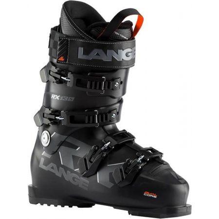 Unisex lyžařská obuv - Lange RX 130