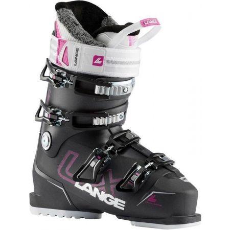 Lange LX 80 - Dámská lyžařská obuv