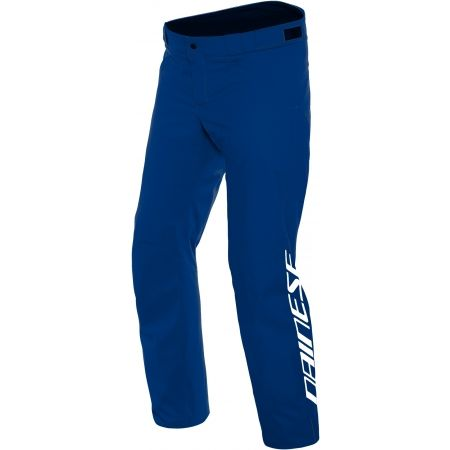 Dainese HP2 PM4 - Pánské lyžařské kalhoty