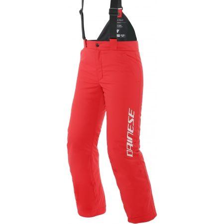 Dětské lyžařské kalhoty - Dainese RIBBO PANTS - 1