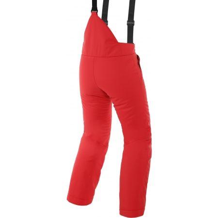 Dětské lyžařské kalhoty - Dainese RIBBO PANTS - 2