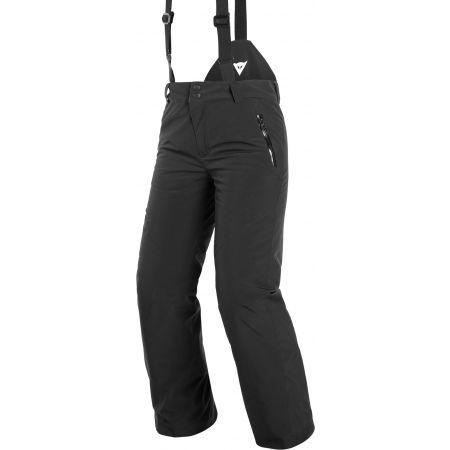 Dětské lyžařské kalhoty - Dainese SCARABEO PANTS - 1