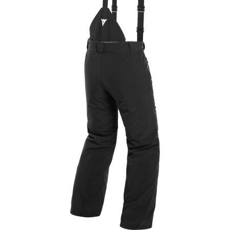 Dětské lyžařské kalhoty - Dainese SCARABEO PANTS - 2