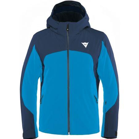 Pánská lyžařská bunda - Dainese HP2 M2.1 - 1