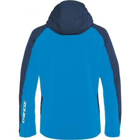 Pánská lyžařská bunda - Dainese HP2 M2.1 - 2