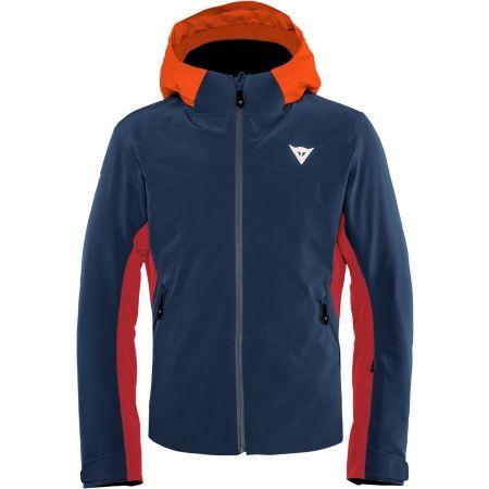Pánská lyžařská bunda - Dainese HP2 M3.1 - 1