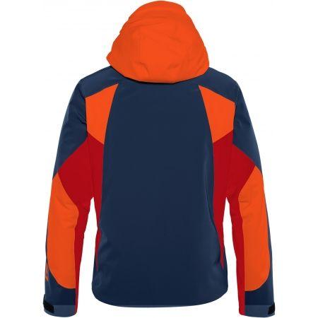 Pánská lyžařská bunda - Dainese HP2 M3.1 - 2