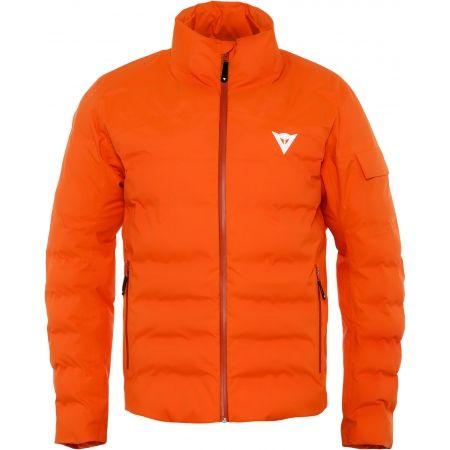 Dainese SKI PADDING JACKET - Pánská lyžařská bunda