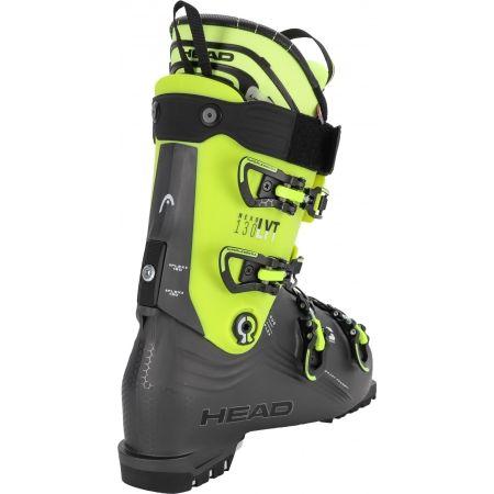 Pánská lyžařská obuv - Head NEXO LYT 130 - 4