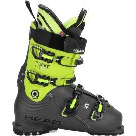 Head NEXO LYT 130 - Pánská lyžařská obuv