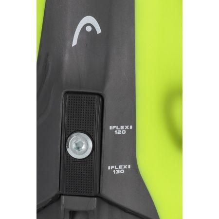 Pánská lyžařská obuv - Head NEXO LYT 130 - 7