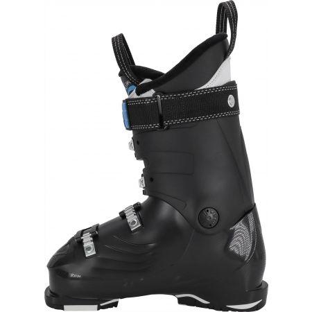 Pánská sjezdová obuv - Atomic HAWX PRIME 80 - 3