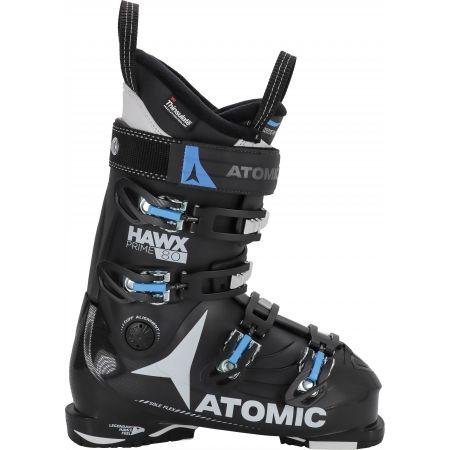 Pánská sjezdová obuv - Atomic HAWX PRIME 80 - 1