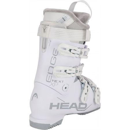 Dámské sjezdové boty - Head NEXT EDGE XP W - 4
