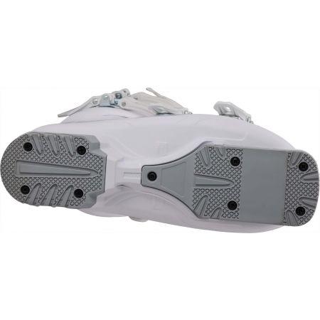 Dámské sjezdové boty - Head NEXT EDGE XP W - 5