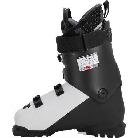 Lyžařská obuv - Head VECTOR RS 120S - 3