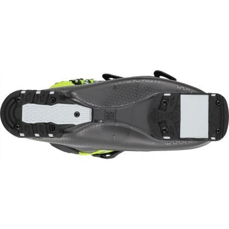 Pánská lyžařská obuv - Head NEXO LYT 130 - 5