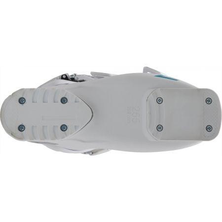Lyžařské boty - Lange SX 70 W - 5
