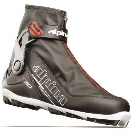 Pánská obuv na běžecké lyžování - Alpina T 30