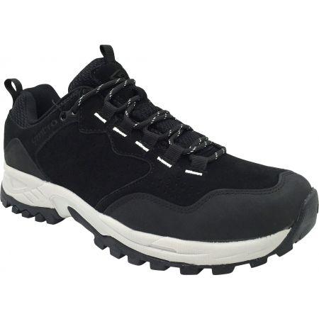 Pánská treková obuv - Umbro DRIX - 1