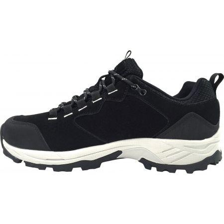 Pánská treková obuv - Umbro DRIX - 4