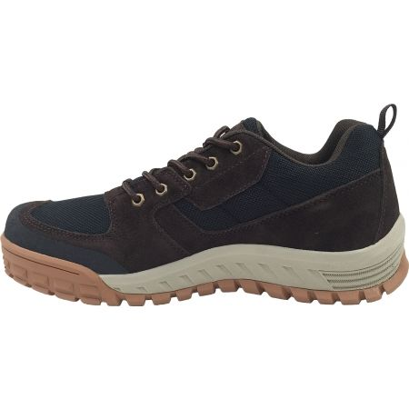 Pánská treková obuv - Umbro DEEN - 4