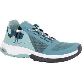 Salomon TECHAMPHIBIAN 4 W - Dámská hikingová obuv